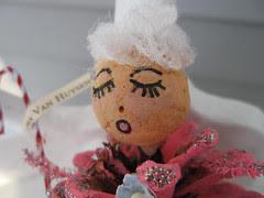 Miss Flora Van Huysen 3