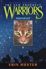 Warriors Book 1 picture
