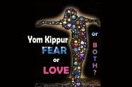 yom_kippur_pray_girl-863340_1920