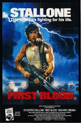first_blood_ver3
