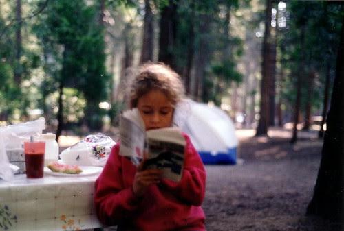 94 - camping