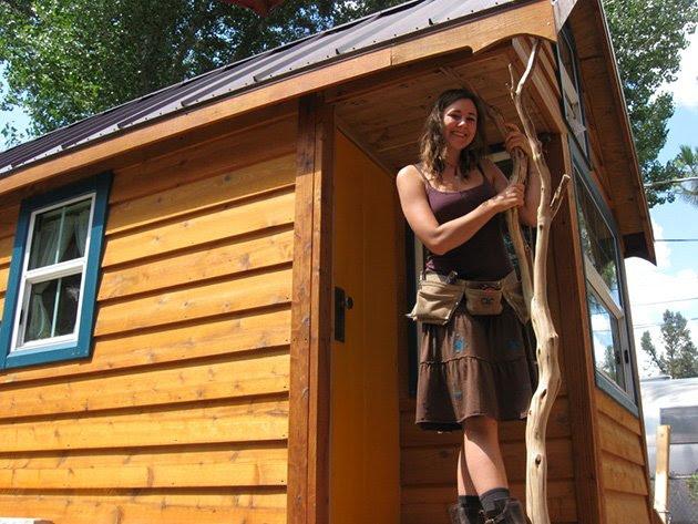 http://tumbleweedhouses.us5.list-manage.com/track/click?u=72ee9daa08c9bab48831f7f16&id=fe6400e270&e=2b7e6b23fa