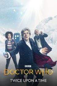 Doctor Who: Twice Upon a Time online videa előzetes hd 2017
