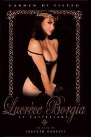 Film Lucrezia Borgia 1990 En Anglais