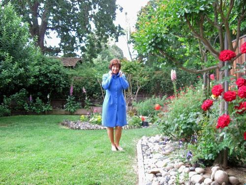 Blue coat on me3
