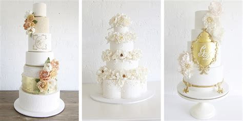 Sydney's Best Cake Designers   Our Top Pick   Doltone House