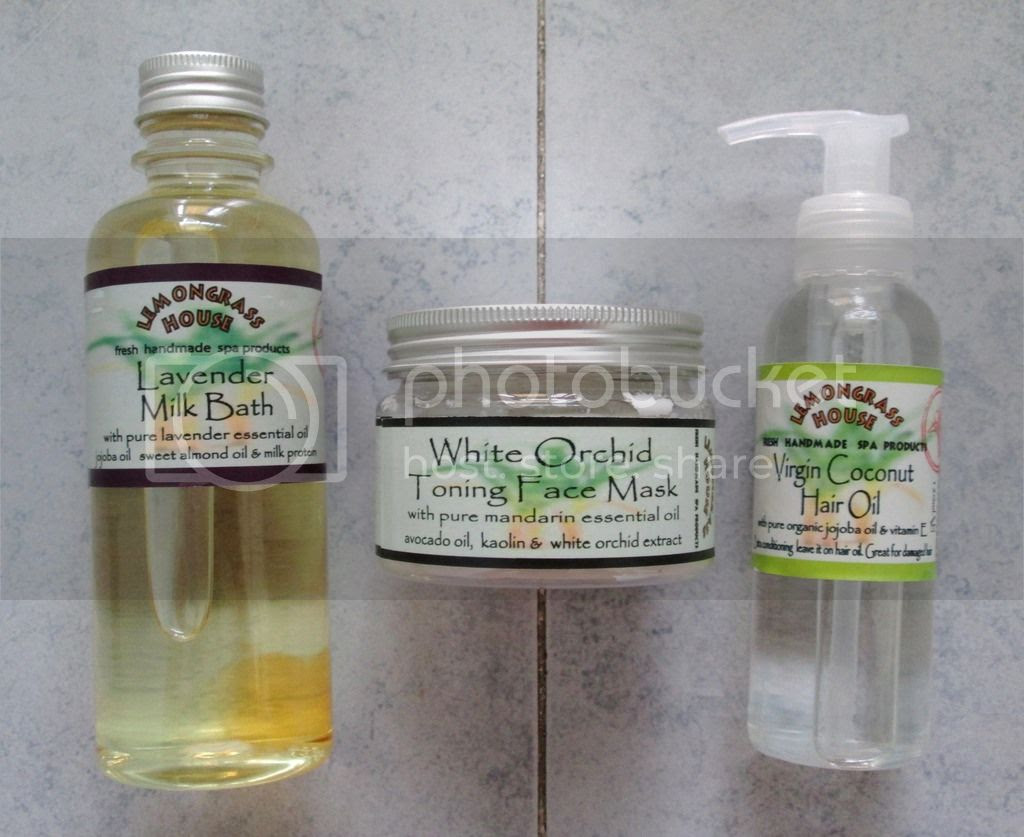 photo LemongrassHouseProducts04.jpg