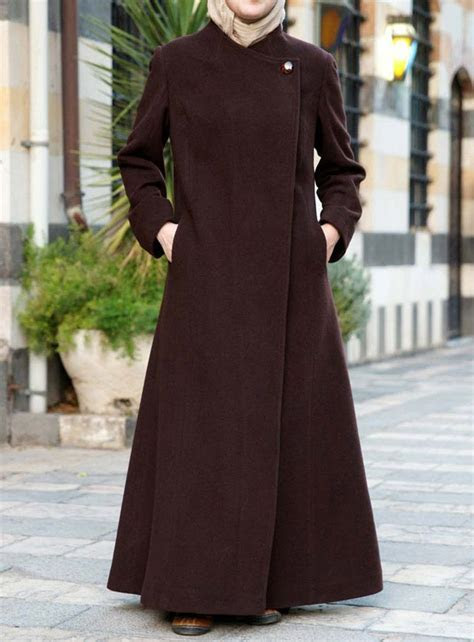 326 best images about clergy robes on Pinterest