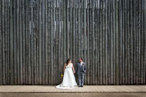 Fort Edmonton Park Wedding   Lisa & Mike   Deep Blue
