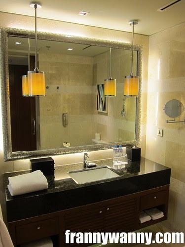 marriott hotel 5