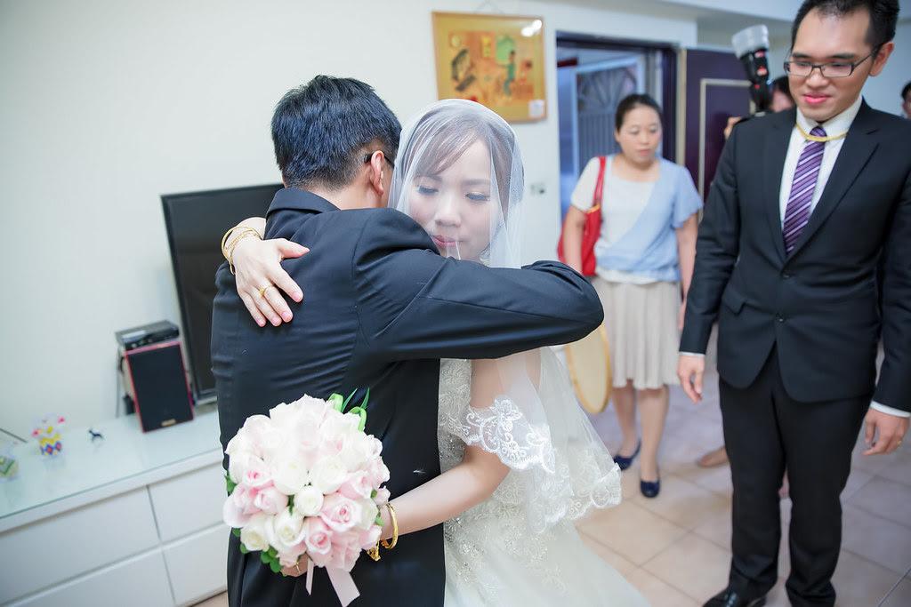 036桃園婚攝