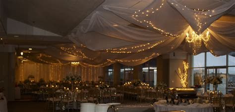 pensacola wedding rentals wedding rentals pensacola