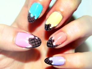 Cool-nail-art-icecream_large