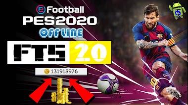 Download Game Peternakan Offline Mod Apk
