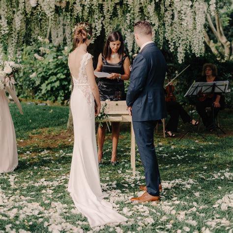 The Arctic Monkeys Musician Matthew Helders Weds in a