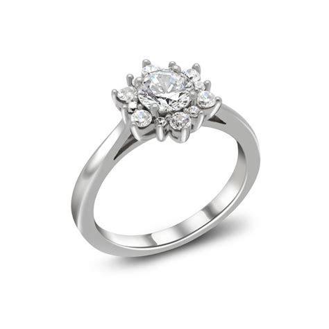 Best 25  Disney engagement rings ideas on Pinterest