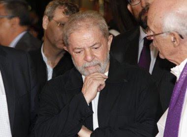 Defesa compromete Lula