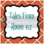 TalesFromRoom112