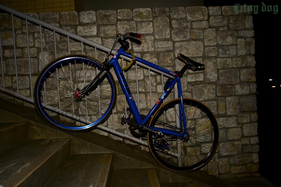 bikes - 14