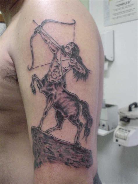 sagittarius tattoos designs ideas  meaning tattoos