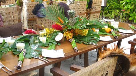 Maldives Jungle Wedding @ Anantara Hotel Maldives   The