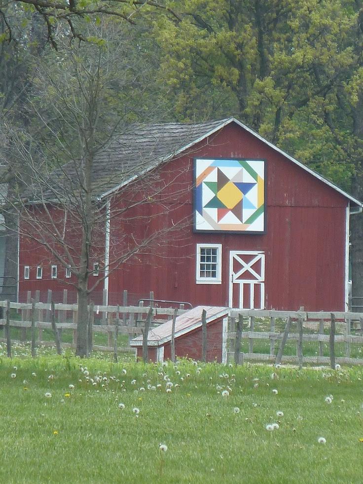 Shutter, Bourbonnais, Illinois