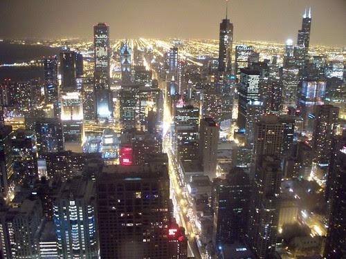 100E6712 2.18.2009 Chicago Signature Room