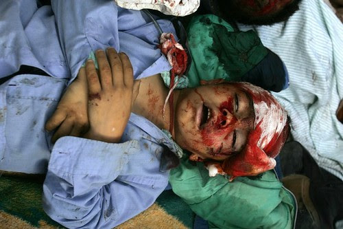AK0001_Gaza_