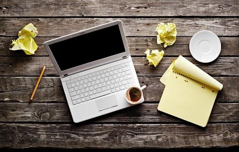 When Fitri Start to Write : Pengalaman Pertama Mengikuti Ekspresi Gaya Pelajar (EGP)