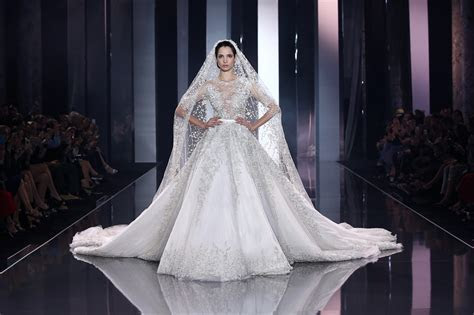 Ralph & Russo: Let the Glamour Begin   Victoria and Albert