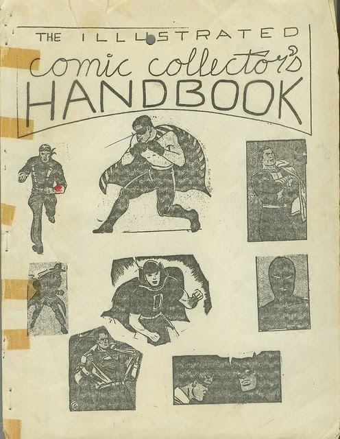comiccollectorshandbook1_01