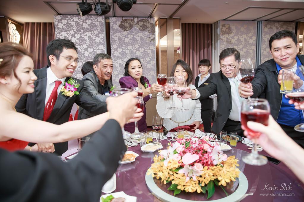 台北婚攝推薦-蘆洲晶贊-201