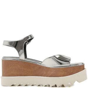 shoes harry styles  shoes  jordan shoes