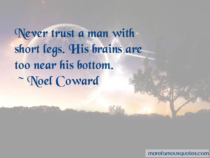 Never Trust Man Quotes Top 44 Quotes About Never Trust Man From