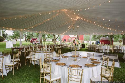 Chandelier Rental Georgia   Wedding Tent Chandelier   Tent