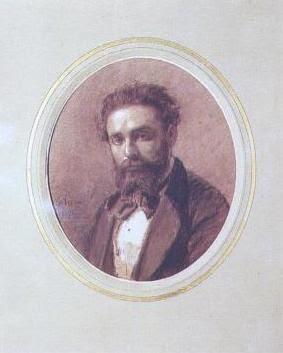 Jean André Rixens