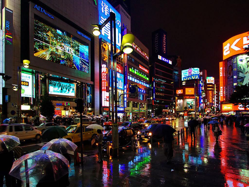 http://24.media.tumblr.com/tumblr_lv51f9nIBf1qik9r7o1_1280.jpg