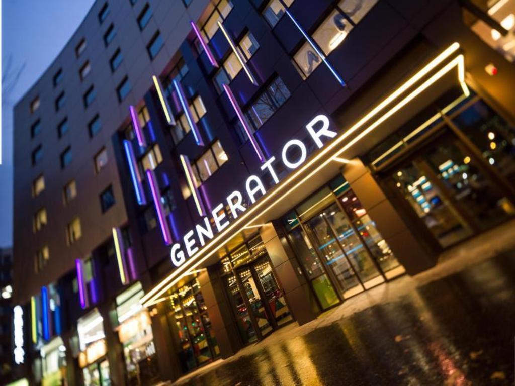 Top 20 khách sạn Pa ri được đánh giá cao nhất đầu năm 2021 uy tín từ Agoda và Booking