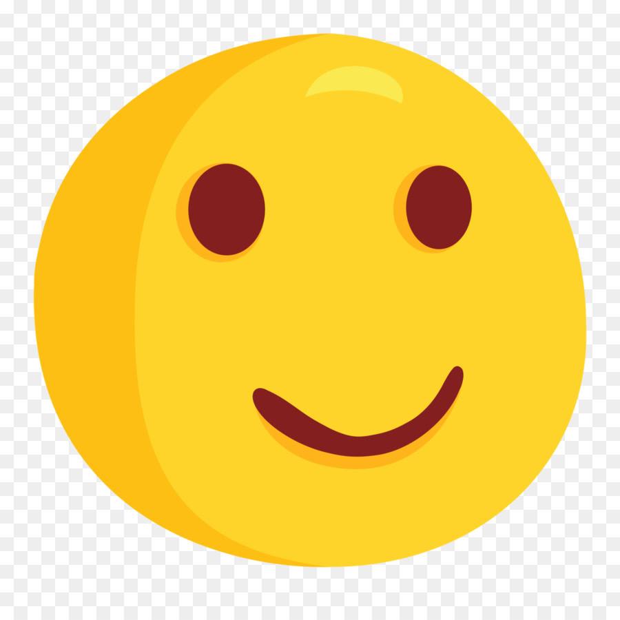 smiley kleurplaten