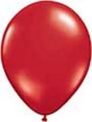 Parti Balonları Uçan Balon Baloncu Ankara 1500 Adet 15 Paket Tek