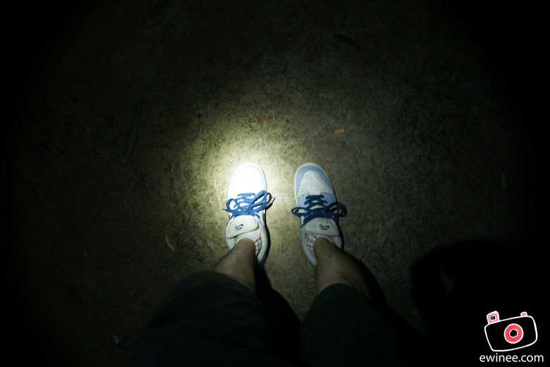 BROGA-5AM-MORNING-HIKE-shoe
