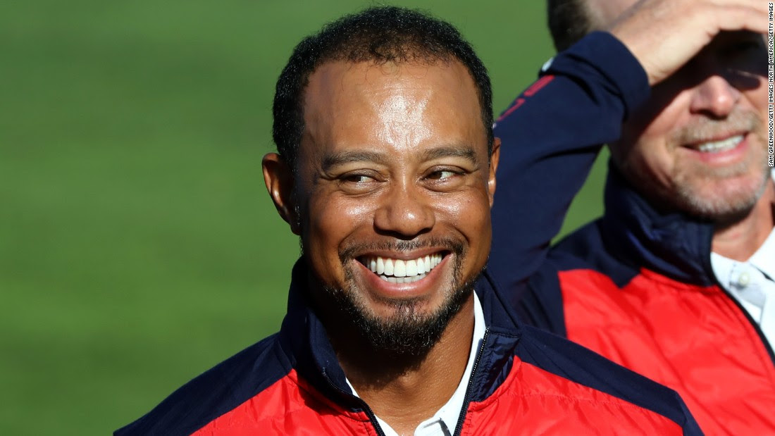 Image result for tiger woods