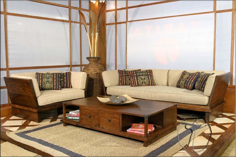 Inspiration 30 Japanese Living Room Furniture Sets