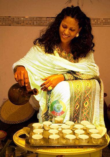 Culture and customs of the people of Tigrai