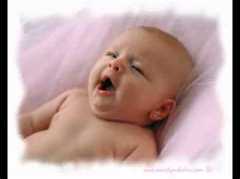 gambar foto bayi  cantik lucu imut  dunia youtube