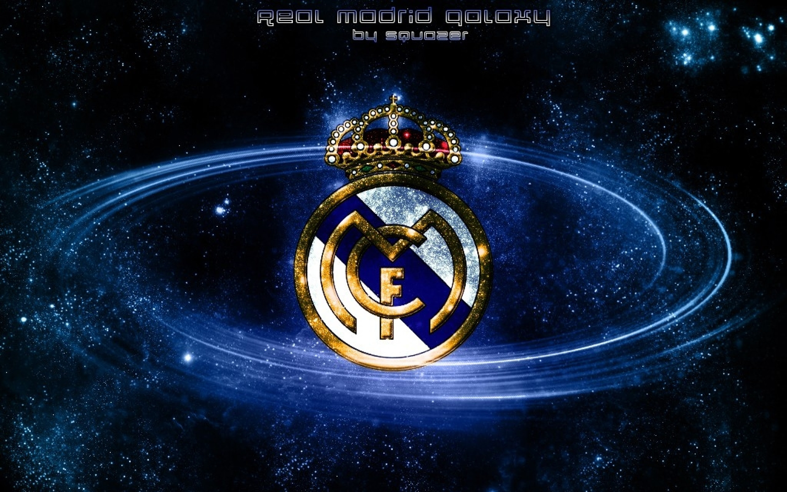 Real Madrid Logo Wallpaper Hd Pixelstalk Net