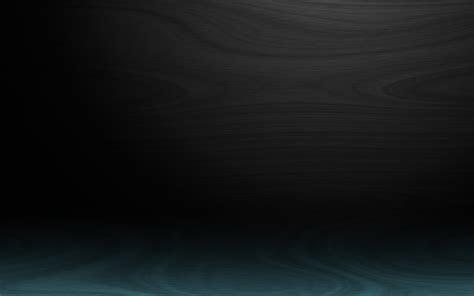 black textured background   amazing full hd