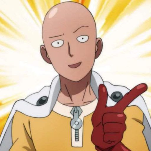 The Many Incarnations Of Saitama R Onepunchman One Punch Amino