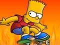 Aventuras do Bart Simpson