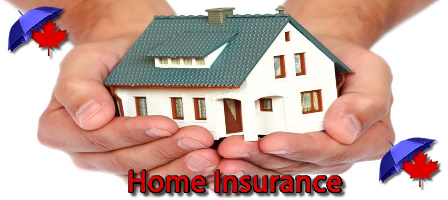 Home Insurance Quotes And Reviews Home Insurance Online